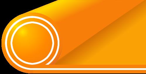 Logo Santos Pavimentos