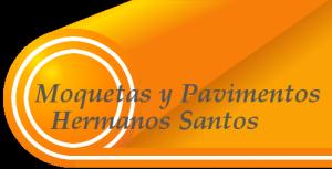 Moquetas y Pavimentos Hermanos Santos