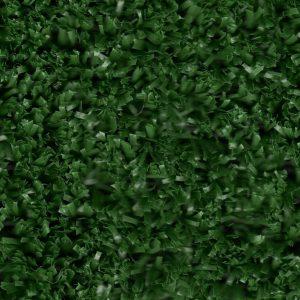 Cesped Artificial Santos Confort Verde Santos Pavimentos