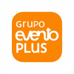 Colaborador Grupo Evento Plus