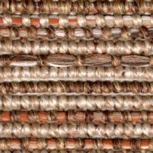 Moqueta Sisal Estera Stone Colors 431