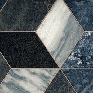 Pavimento Vinilico Modern Flooring Castleton 964D