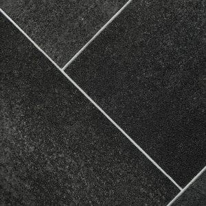 Pavimento Vinilico Bingo Tiles Bilbao 598