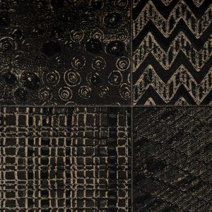 Pavimento Vinilico Gatsby Aurea T88