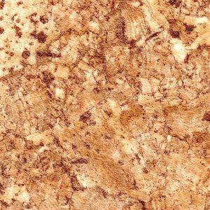 Pavimento Vinilico Exclusive Kyara 620M