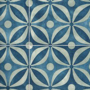 Pavimento Vinilico Materia Emilia 576