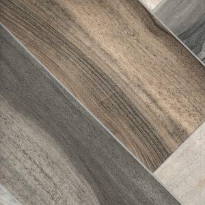 Pavimento Vinilico Wooden Flooring Venice Tile 961M
