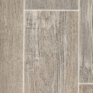Pavimento Vinilico Desings Flooring Celina Wood 901M