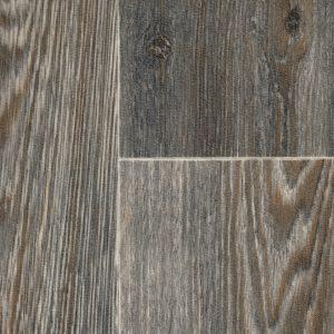 Pavimento Vinilico Textmark Chaparral Oak 593
