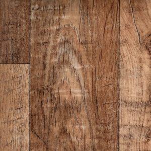 Pavimento Vinilico Wooden Luxury Flooring Stock Oak-666M