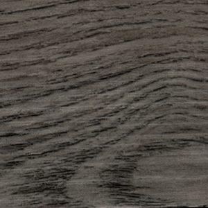 Pavimento Vinilico Performance PE70057 Oak Contemporary Graphite Grey