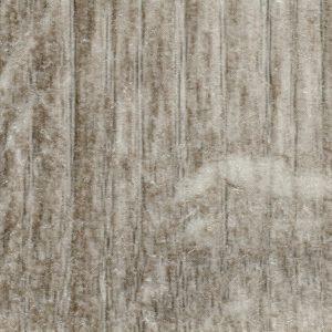 Pavimento Vinílico Crafted Oak Grey