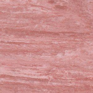 Pavimento Vinilico Standard Red Cedar 9300