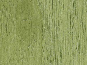 Pavimento Vinilico Studio Set A00707 Lime