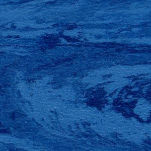 Pavimento Vinilico XL PU Blue Zircon 3760