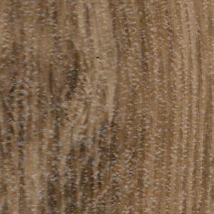 Loseta Vinilica Autoportante Allura Flex Deep Country Oak