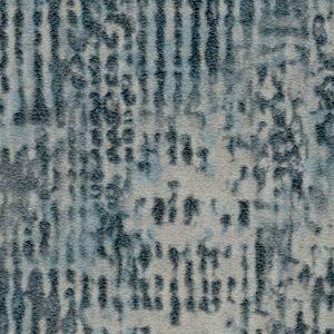 Pavimento Vinilico Autoportante Excellence Carpet Tejano Profundo