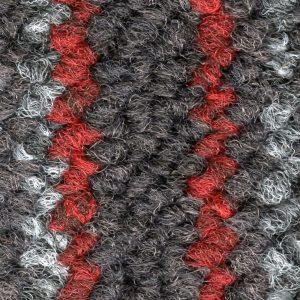Moqueta en Loseta Larix Tile 7755
