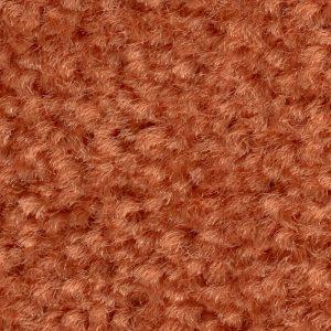 Moqueta de Poliamida Dolcevita Apricot 9801