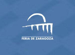 Colaborador Feria de Zaragoza